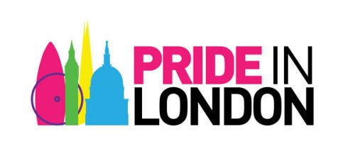 Pride-in-London-full-logo-colour